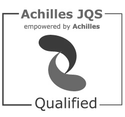 Achilles Joint Qualification System